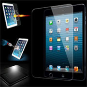 For iPad Air/Air 2 Tempered Glass Screen Protector