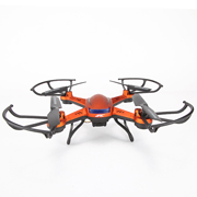 JJRC H12C Remote Control Helicopter With Camera