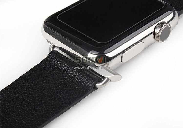 Stainless Steel Band Adapter for Apple Watch